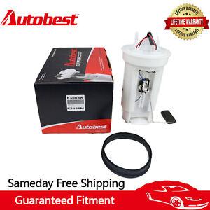 Autobest F3066A Fuel Pump Module For 1993-1994 Jeep Grand Cherokee 4.0L 5.2L V8
