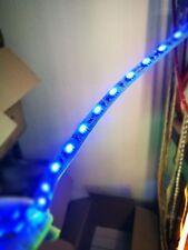 Moluce UL,24V BLUE,SMD 5050 led strip light IP20 indoor led strip 300 led,in USA