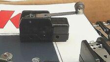 Micro Switch 20 Amp Palanca de rodillo cambio de más de 20A de gran Microswitch 2HBA1 X 1pc
