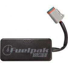 Fuelpak fp3 j1850 (4-pin) - Vance & hines 66007