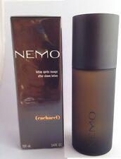 CACHAREL NEMO AFTER SHAVE LOTION - 100 ml