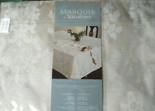 MARQUIS by WATERFORD ~ Carey Series Luxury Napkin & Placement Set ~ 8 pcs