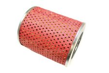 Land Rover Oil Filter Part# BF 210