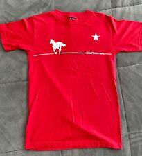 Deftones White Pony - Original, Vintage - T Shirt in Mint Condition!