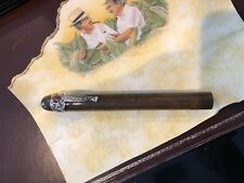 Montegrappa Cigar Limited Edition Fountain Pen 1997