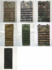 New Molle 2.5L Hydration Pouch With Bladder Hole--Airsoft