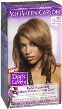 Dark and Lovely Fade Resistant Rich Color, No. 380, Chestnut Blonde, 1 ea