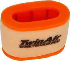 TWIN AIR COMPLETE POWER FLOW KIT PART#  156120P POLARIS 400L / Sport