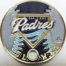 -san-diego-padres-pathtag-coin-mlb-series-only-100-complete-sets-made
