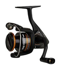 OKUMA FINA PRO XP FPXR-40 FRONT DRAG FIXED SPOOL SPINNING REEL COARSE FISHING