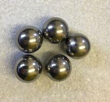 5 bolas Premium Máquina de Pinball