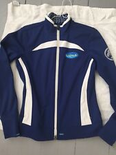 Team Luna Chix jacket