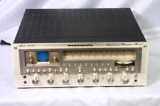 MARANTZ RECEIVER RECAPPING/RESTORATION SERVICE, POWER AMPS, PS, EQ, TONE, ETC!!