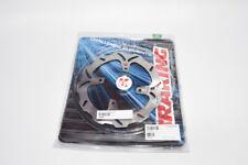 YA46RID - Brake Disc Rear BRAKING for Yamaha x-Max 125/250