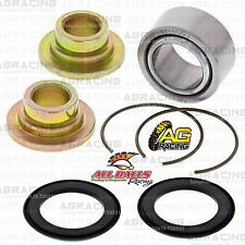 All Balls Cojinete De Choque Superior Trasero Kit Para Husqvarna FC 350 2014 Motocross MX