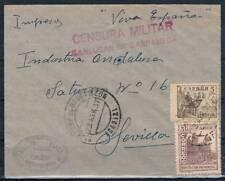 1937.- SANLUCAR DE BARRAMEDA A SEVILLA