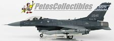Hobby Master HA3843 Lockheed F-16C USAF 169th FW, 157th FS Swamp Fox SC ANG 1:72