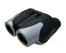 Seben Magellan 10-30x25 Zoom-Fernglas Neu + Handlich !!