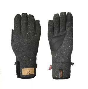 Extremities Furnace Glove New M/L/XL
