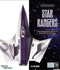 STAR RANGERS +1Clk Windows 10 8 7 Vista XP Install