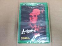 DVD FILM APOCALYPSE NOW