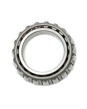 Wheel Bearing ACDelco Advantage 387AS