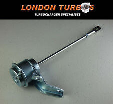 Ford Transit 2.4TDCI 115HP-100HP / 85KW-75KW 49131-05400 Turbocharger Actuator