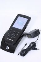 Superb Crestron TPMC-4XG-B Handheld Remote -Guaranteed To Work