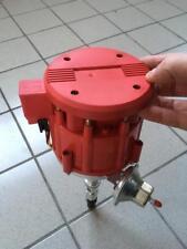 Spinterogeno HEI motori AMC JEEP V8
