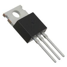 5PCS X SBR 20 a 200 PFCT Diode SBR 200 V 10 A ITO220AB diodes