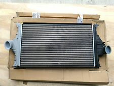 DESTOCKAGE ! Radiateur Intercooler turbo CITROEN XM PEUGEOT 605 Nissens 96831