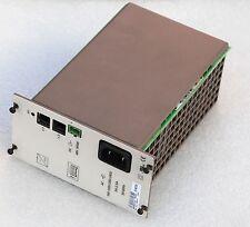 Alimentatore 300 watt power supply 230v input 48v output Nokia e140734 TOP Condizione