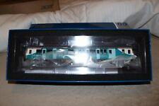 Dapol Class 121 Arriva Trains Wales 121032 4D-009-HAT02 OO gauge