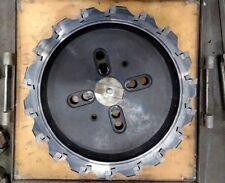 Sandvik Face Mill T Max 16ampquot Od X 90 Deg Ra 2832 400