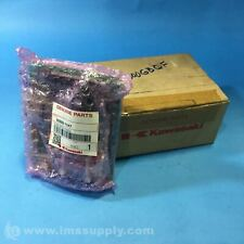 Kawasaki 50999-1547 Battery Backup FNFP
