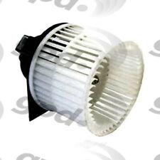 HVAC Blower Motor Global 2311663