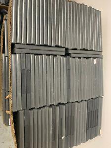 Used Original GameCube Cases - Pick Your Quantity 10, 30, 75, 115