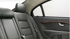 Genuine Volvo Sunblinds shades S80 2007-2016 rear doors & rear screen 31399203/4