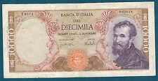 ITALIE - 10000 LIRE Pick n° 97f. du 27-11-1973. en TTB   Y 0573 092018