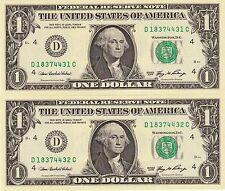 $1 2006 2 D/C BLOCK (fw) CLEVELAND  CON. CU