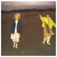 Aoife Odonovan In The Magic Hour vinyl LP NEW sealed