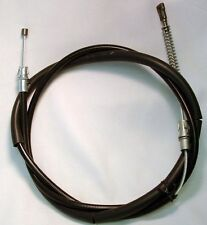 Bruin Brake Cable 96130 Rear Rt Ford fits 03-05 Explorer Sport Trac MADE IN USA