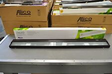ALICO ZEELED LD335RSF 120V LED Undercabinet 10W DirectWire 50,000Hr BRONZE