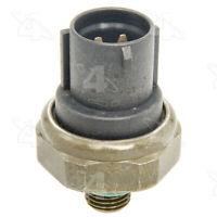 A//C Binary Switch-Pressure Switch 4 Seasons 20924