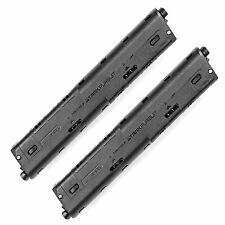 Zetmag Zeta Mags / 2-Pack / Paintball / First Strike / Free UK Delivery