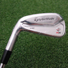TaylorMade RSi TP UDI Ultimate Driving Iron 3 Utility LEFT HAND Steel Stiff NEW