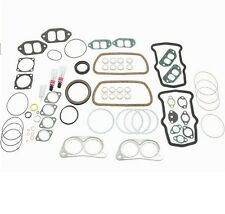 For Volkswagen Transporter Vanagon Engine Full Gasket Set Elring 356 362