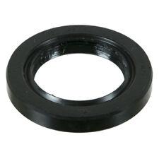 National Oil Seals 710917 Rr Output Shaft Seal