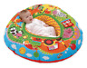 Galt Toys Farm Playnest Baby Activity Support Ring Play Nest Play Mat Sit Me Up