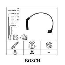 Beru Bosch Mitsubishi Colt III IV V Lancier IV V VI 1,3 12 V